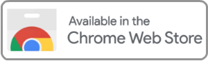 Install BuyMall Chrome Plugin Now!