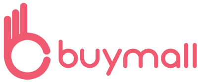BuyMall The Best Oversea Shopping Partner